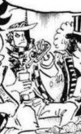 Cabaji Manga Post Ellipse Infobox