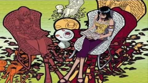 One Piece Ending 10
