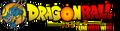 Dragon Ball Universe Wiki Wordmark.png