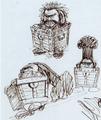 Gaimon Concept Art.png