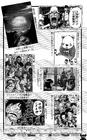 Galeria Usopp Tomo 062a