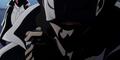 Lucci CP0 Anime