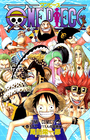 Tome 51 Couverture VO Infobox