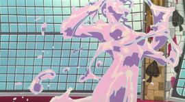 Toro Toro no Mi Anime Infobox