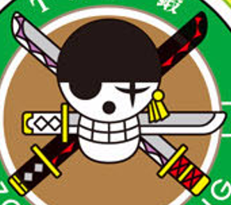 File:Zoro PJR (PoT) OPM.png