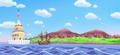 Cocoa Island Infobox