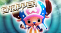 Dance Battle Chopper