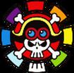 Pirates Festival Infobox