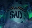 S.A.D.