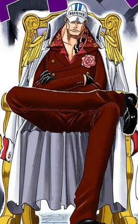 Sakazuki PreTS manga Infobox