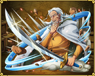 TC366 Silvers Rayleigh