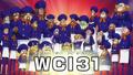 WCI 31 Infobox.png