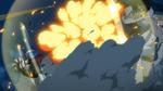 Zephyrs Smash Buster