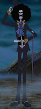 250px-Brook Anime Pre Timeskip Infobox