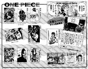 Galeria Usopp Tomo 25