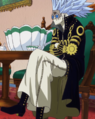 Gladius Anime Infobox.png