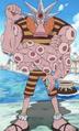 Hatchan Anime Infobox.png