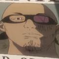 Koba_K_Anime_Infobox.png