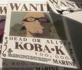 Koba K Anime Infobox.png
