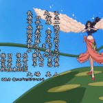 One-Piece-Abertura-18-Hard-Knock-Days-Robin-150x150