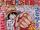 One Piece Newspaper