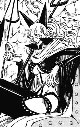 Sadi Manga Post Ellipse Infobox
