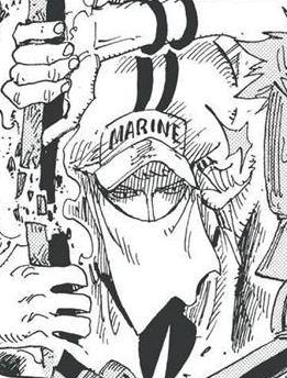Shû Manga Infobox