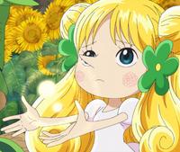 Chiyu Chiyu no Mi Anime Infobox