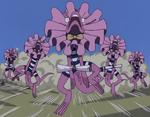 Erimaki Runners
