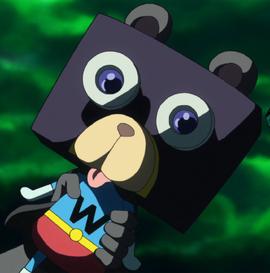 Hakowan Anime Post Ellipse Infobox
