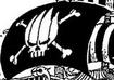 Vegeta's Jolly Roger