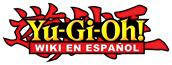 Yugioh wiki