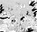 La Balade Sous-Marine d'Octy