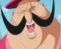 Tamago sin gafas