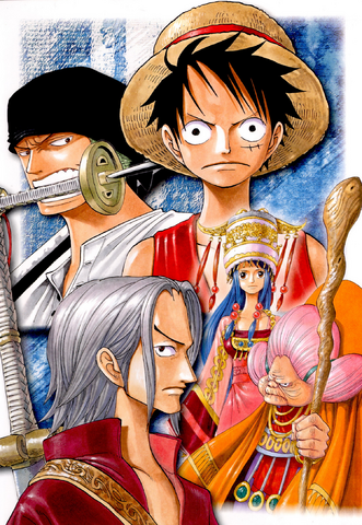 File:Movie 5 Colorspread.png