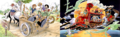 OPM2 Quiz Covers.png