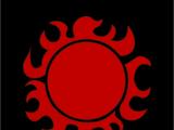 Piratas del Sol