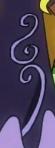 Symbole de l'Île d'Alchemi