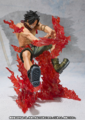 Figuarts Zero- Ace Battle Ver Crossfire.png