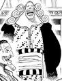 Igaram Manga Post Timeskip Infobox.png