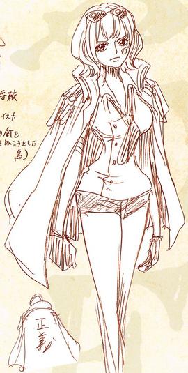 Isuka Manga Infobox