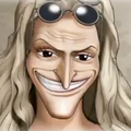 Kureha Portrait OP PW3