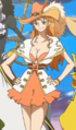 Nami Wake up!.png