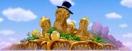 Nuts Island Infobox