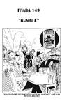 One Piece v17 c149 01