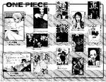 UGP Volume 027c