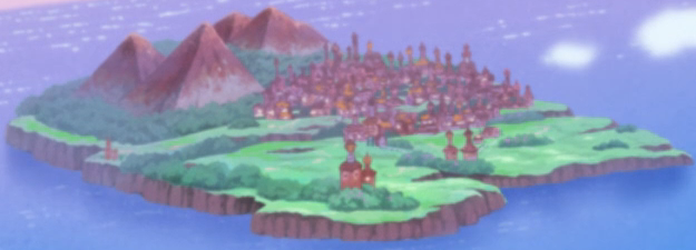 File:Cacao Island Infobox.png