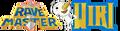 Rave Master Wiki Wordmark.png