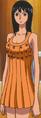 Robin Pelicula 10 Primera Vestimenta
