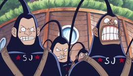 Utan Divers Anime Infobox